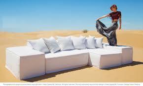 Furniture Design Sofa Rc Furniture
