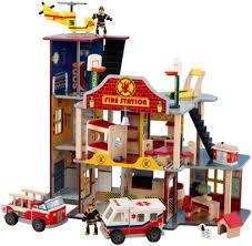 amazon fire kids black friday 30 best fireman sam toys images on pinterest firemen fireman