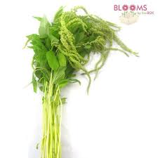 Wholesale Floral Centerpieces by Wholesale Greenery U2013 Bulk Greens For Diy Weddings