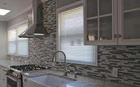 kitchen mosaic tile kitchen backsplash effortless marble c kitchen