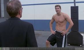david boreanaz shirtless working out pics movies photo shared by