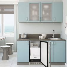 Cabinet Ice Maker Hi50ib20ss Haier Under Cabinet Ice Maker Refrigerator Under