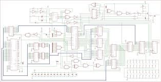 cad good tools for drawing schematics electrical engineering