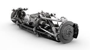 2014 corvette stingray engine 2014 corvette stingray official hp torque figures announced