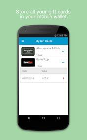 sell my gift card online saveya buy sell gift cards appstore for android