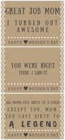 funny mother u0027s day poem card printables hilarious quotes funny