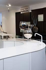 24 best curved kitchens images on pinterest modern kitchens