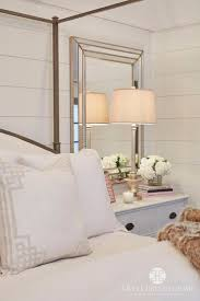 High End Canopy Bedroom Sets Best 25 Mirror Bed Ideas On Pinterest Mirrored Bedroom