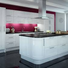 wickes kitchen island buy high gloss kitchen cabinet doors cheap white kitchens for sale