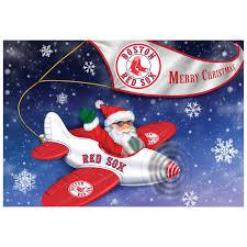 boston sox cards the danbury mint