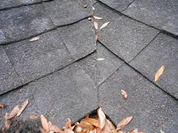 Shingling A Hip Roof What Is The Minimum Pitch Slope Of An Asphalt Shingle Roof