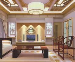 srk home interior srk home interior shahrukh khan u0027s house in which shah