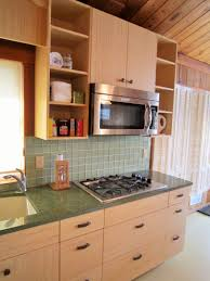 san juan islands kitchen renovations san juan island custom