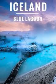 25 gorgeous island blue lagoon ideas on blue lagoon