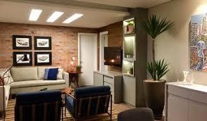 Houzz Interior Design Photos by Best Interior Designers And Decorators In Orlando Houzz