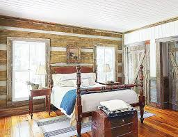 wooden home decor wooden home decoration ideas with neat wooden floor for warm room