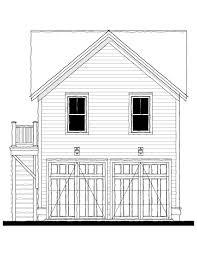 09367 garage house plan 09367garage design from allison ramsey