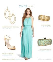 maxi dresses for a wedding trend wearing a maxi dress to a wedding 26 about remodel dresses