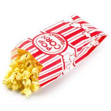 popcorn buying guide types popcorn