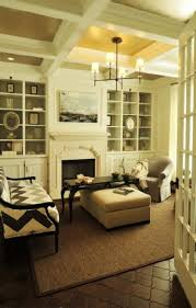 191 best beautiful living rooms images on pinterest diy at home