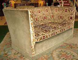 Knole Settee For Sale 215 Best Knole Sofas Images On Pinterest Knole Sofa Sofas And