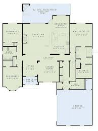 House Rules Floor Plan 20 Best Homes Images On Pinterest Square Feet Stalls And Baths