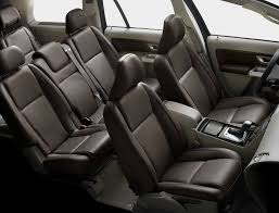 2005 Volvo S60 Interior Volvo Xc90 Specs 2002 2003 2004 2005 2006 Autoevolution