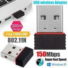 tp link tl wn822n clé usb wifi 300mb wireless n performance 3 the dos and donts of buying usb wi fi adapters dongles