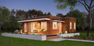 homes pictures origin blu homes container home desing pinterest house tiny