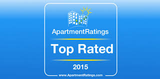 toprated top rated in 2015 by apartmentratings com venterra