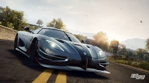 blue koenigsegg one 1 koenigsegg one 1 need for speed wiki fandom powered by wikia