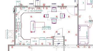 kitchen layout designer affordable kitchen layout design with free kitchen cabinet layout designer neoteric design designing kitchen cabinets layout with kitchen layout designer