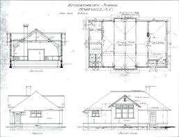 build house plans free drafting house plans fearsome building drawing plans related