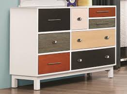 Bedroom Dresser Furniture Bedroom Ideas Bedroom Dressers Coaster Furniture