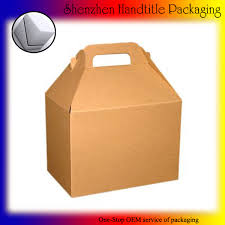 paper cardboard lunch box paper cardboard lunch box suppliers and