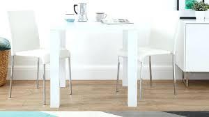 White Round Kitchen Table Set White Kitchen Table U2013 Subscribed Me