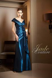 Mother Of Bride Dresses Couture by K4490 Jade Couture By Jasmine Mother Of The Bride Houston Tx T