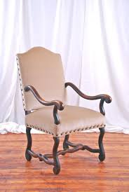 Dining Room Chairs Chicago 2231 best chicago listings images on pinterest chicago