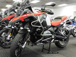 bmw 1200 gs adventure for sale in south africa 2016 bmw gs 1200 adventure reviews msrp ratings with