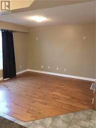 Laminate Flooring Kitchener 122 Huck Crescent Kitchener On Mls 30607270 For Rent