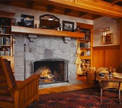 Low Ceiling Basement Remodeling Ideas Motor City U0027s Design Build U0027s 10 Basement Remodeling Ideas And