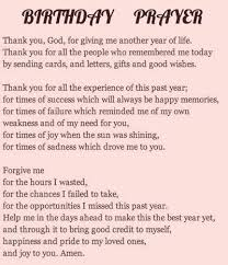 best 25 birthday prayer ideas on pinterest birthday prayer for