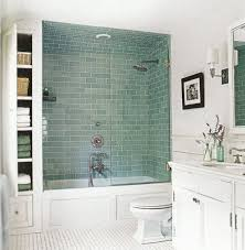best master bathroom designs bathroom decor designs master floor plans vanity ideas bath design