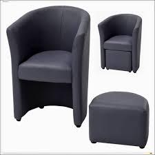 fauteuil demi lune fauteuil demi lune maison