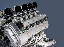 bmw modular engine kms racing engines has been active at the highest level of auto