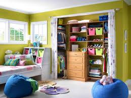 bedroom delightful small bedroom closet design ideas spare
