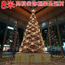 china outdoor christmas tree china outdoor christmas tree