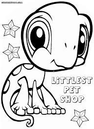 littlest pet shop cuties clipart clipground