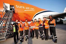 Tnt Express International Quels Services De Transport Envoi Businessnews Com Tn En Partenariat Avec Comatral Tnt Express S