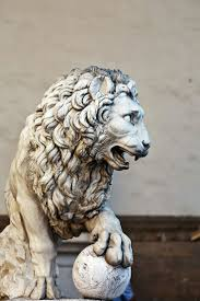53 best stone u0026 bronze lion images on pinterest bronze statues